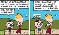 Tim&Ponsi