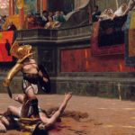 gladiatori