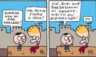 tom & ponsi - 7
