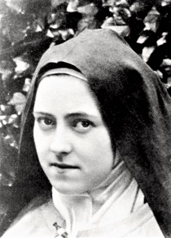santa teresa in convento