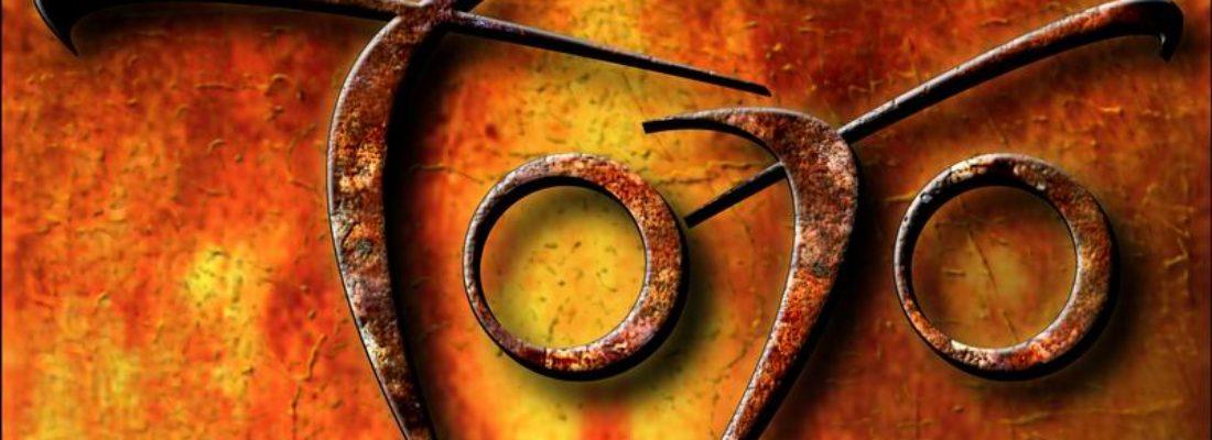 TOTO: FALLING IN BETWEEN, L'APICE DELLA MUSICA