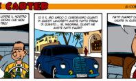 FRANK CARTER – EQUIVOCO A CASABLANCA 9