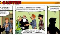 FRANK CARTER – EQUIVOCO A CASABLANCA 15