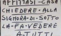"""MOMENTO POP"" – VOYEUR"