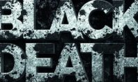 BLACK DEATH: UN FUMETTO ITALIANO AL CINEMA