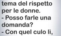 """MOMENTO POP"" – COERENZA"