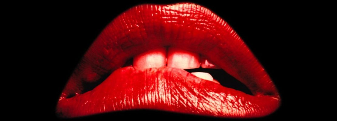 THE ROCKY HORROR PICTURE SHOW (SCIENCE FICTION/DOUBLE FEATURE)