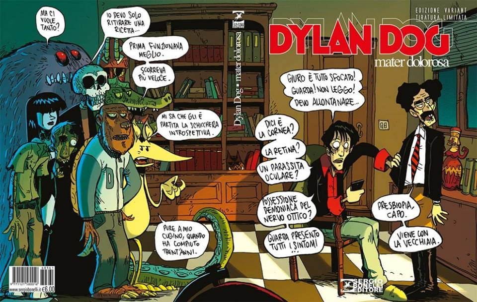 005-dylan-dog-zero-calcare