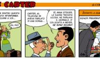 FRANK CARTER – EQUIVOCO A CASABLANCA 31