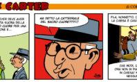 FRANK CARTER – EQUIVOCO A CASABLANCA 32