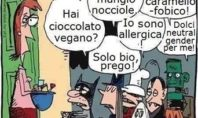 MOMENTO POP – IL DOLCETTO NON È UNO SCHERZETTO
