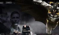 DA BATMAN A THE MACHINE: PERSON OF INTEREST E LA FILOSOFIA