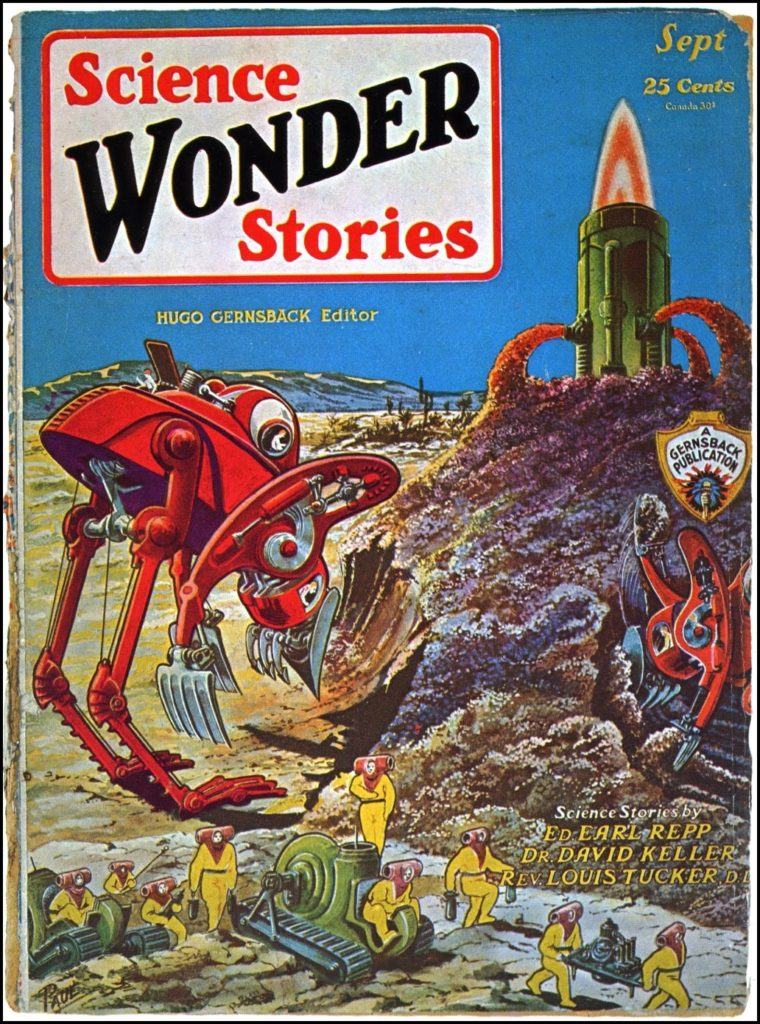 1929_09_sciencewonder_paul_cv