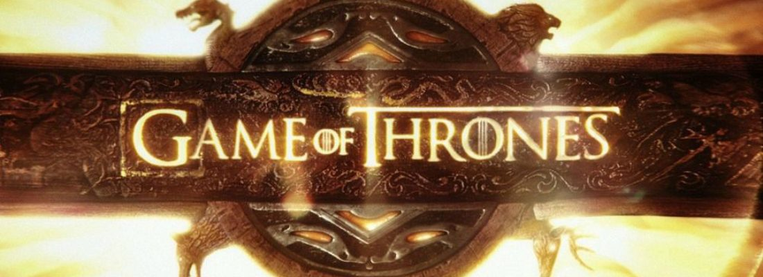 "GIOCHIAMO A ""GAME OF THRONES""?"