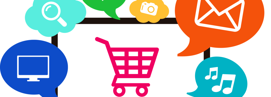 LO SHOPPING ONLINE PERFETTO