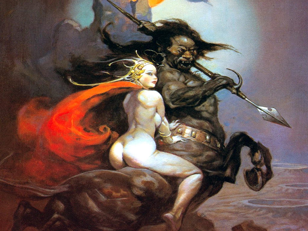 frank-frazetta-wallpaper-frank-frazetta-wallpapers-12