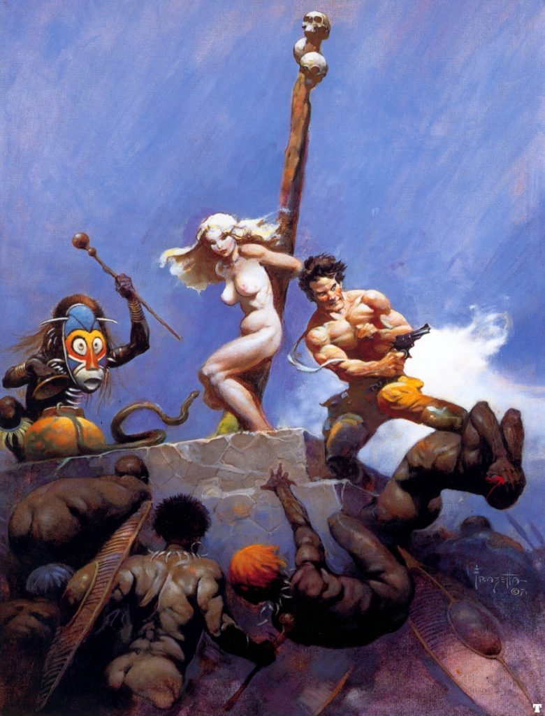 frank_frazetta_desperation