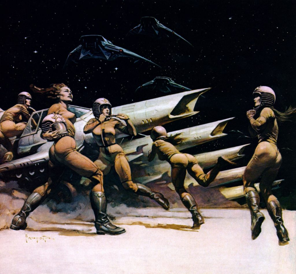 frank_frazetta_space104attack