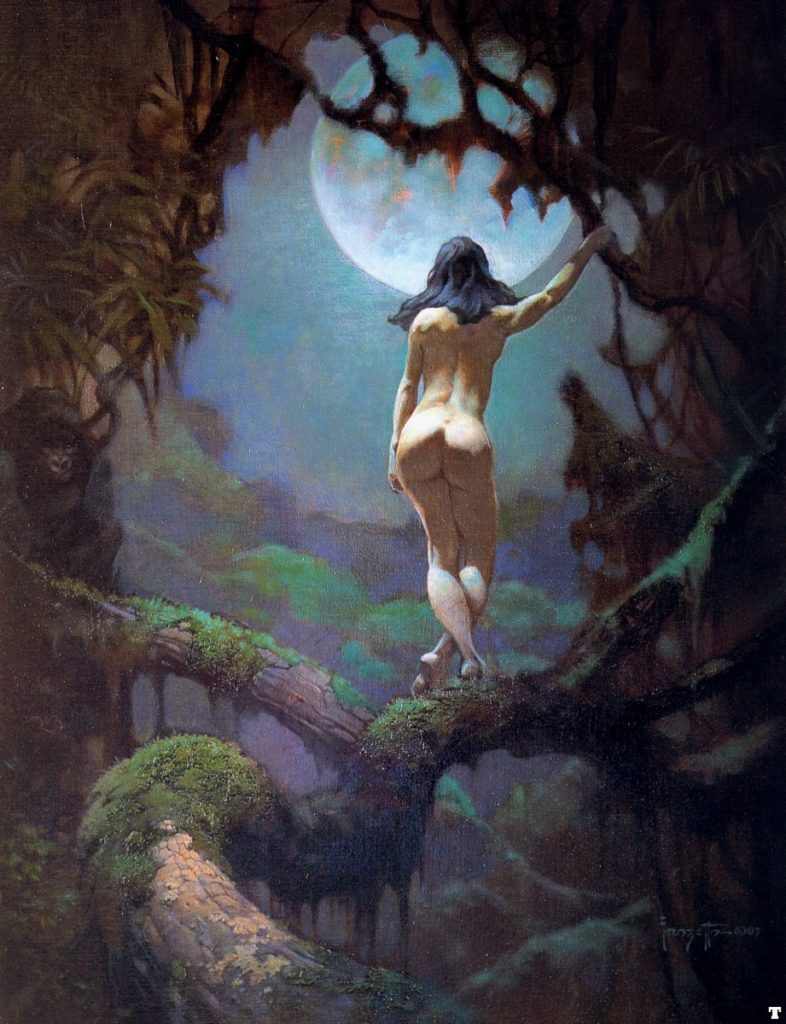 frank_frazetta_the_moons_rapture
