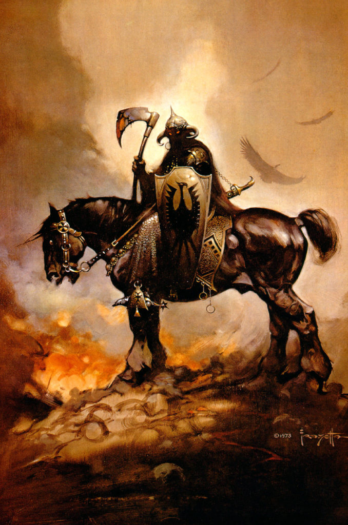 frazetta-death-dealer2