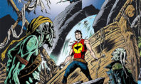 ZAGOR INCONTRA DYLAN DOG TRA LE POLEMICHE