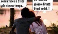 MOMENTO POP – ROMANTICISMO