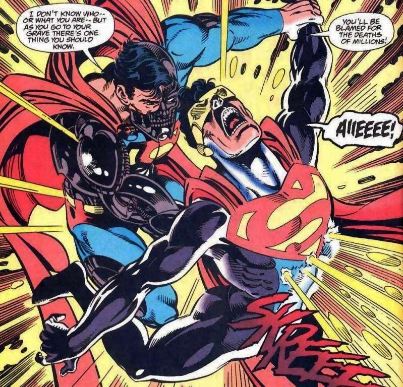 cyborg-superman-vs-eradicator
