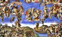 BIBBIAMICA – TI FARÒ DIVENTARE ROVINA E SCHERNO DELLE GENTI