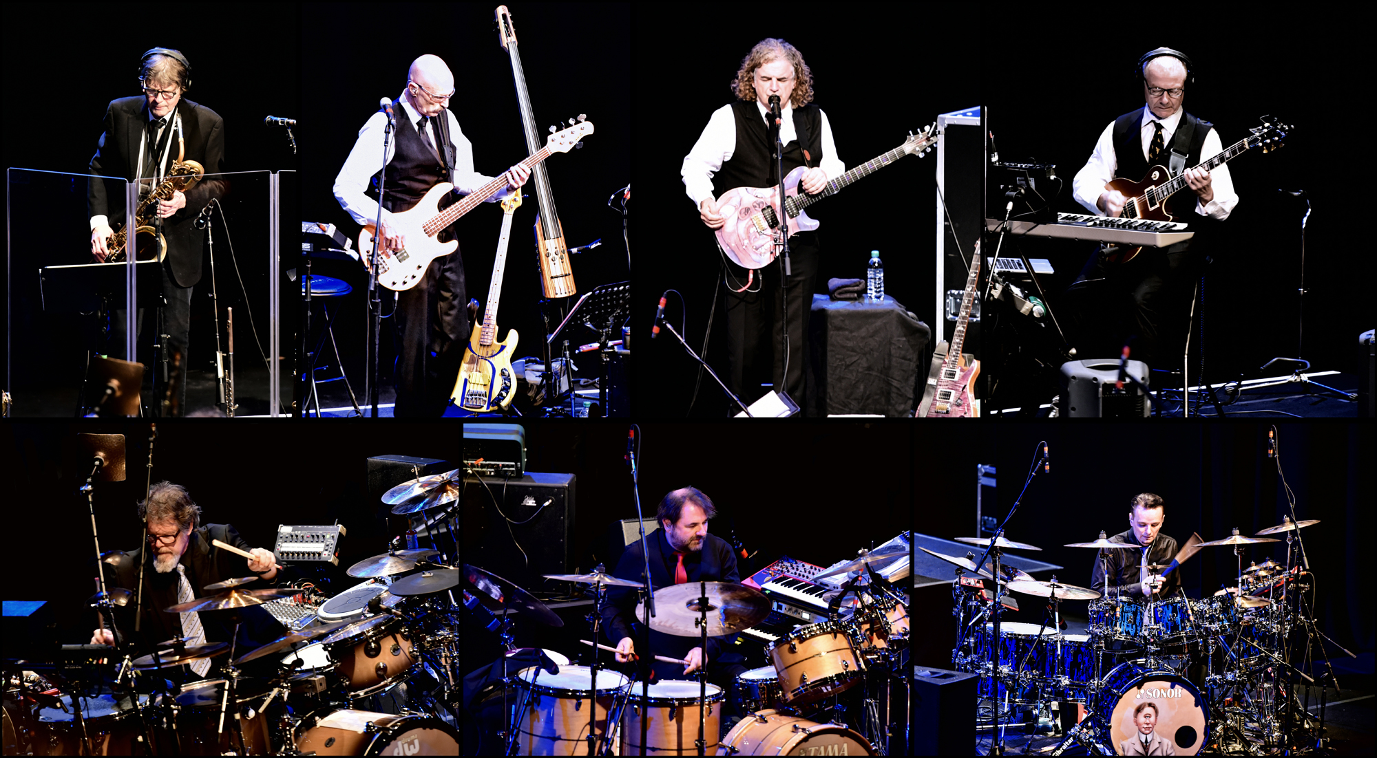 king-crimson-european-tour-robert-fripp-jakko-jakszyk