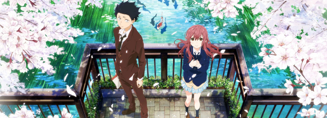 koe-no-katachi-anime