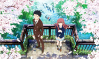 koe-no-katachi-anime