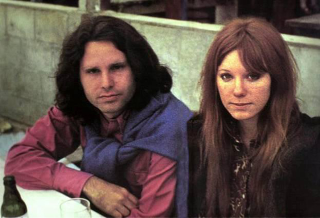last-known-photos-of-jim-morrison-2