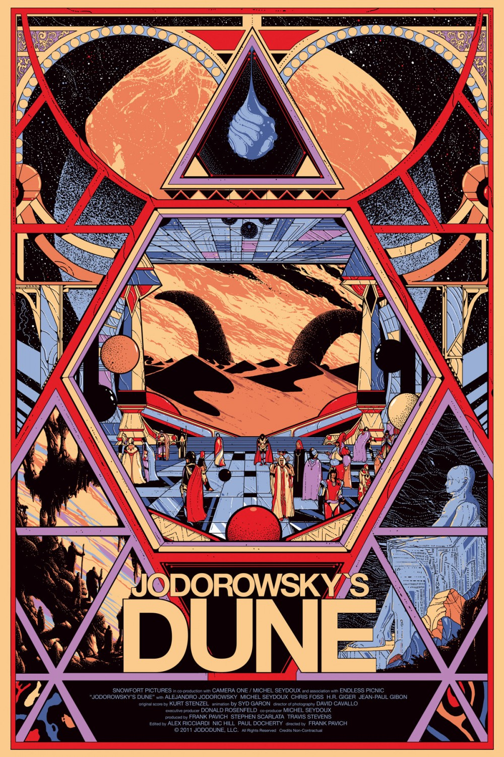 doorofperception-com-jodorowskys_dune