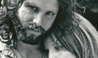 THE LOST PARIS TAPES DI JIM MORRISON: SVELIAMO IL GIALLO