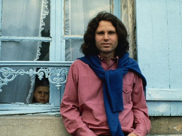 jim-morrison-last-photo-france-june-28-1971