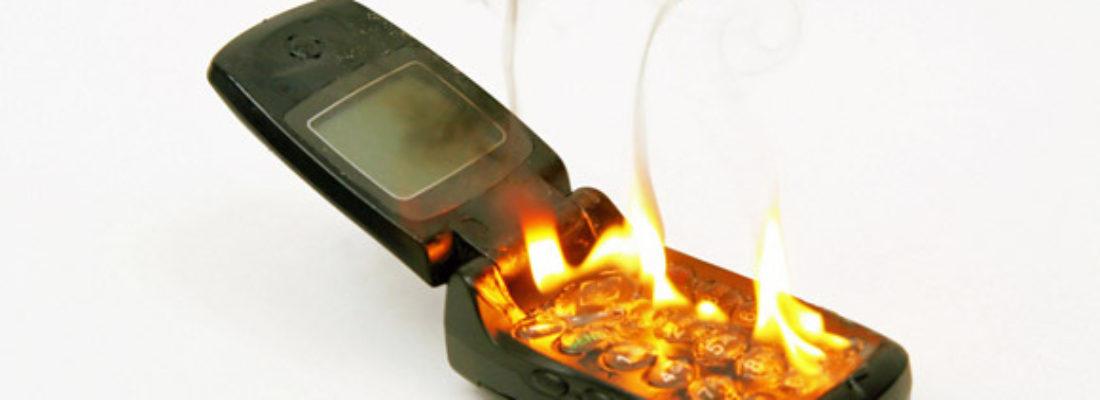 AL CAF CONVIENE FARE LA FILA O TELEFONARE?