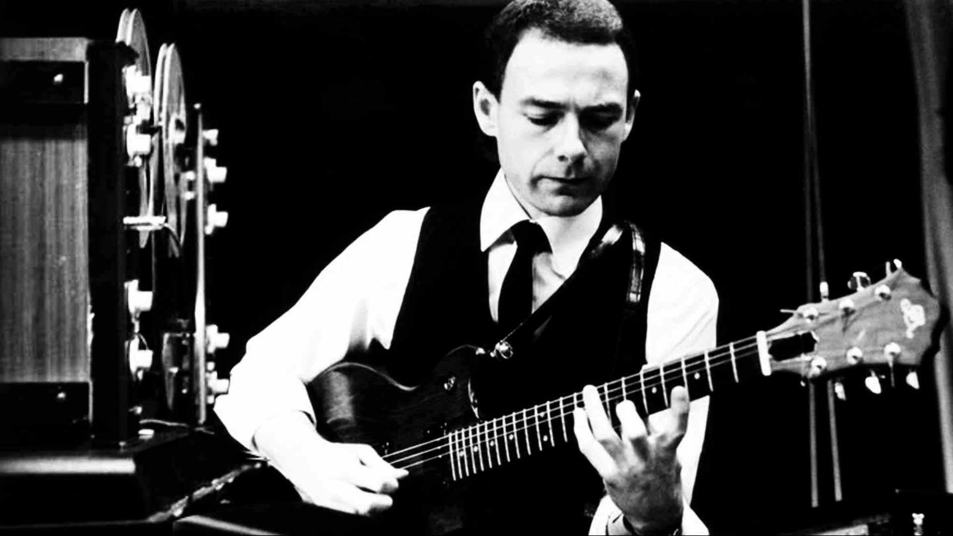 KING CRIMSON robert-fripp