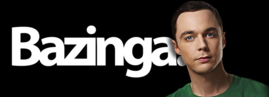 "UNO SPIN OFF PER SHELDON DI ""THE BIG BANG THEORY"""