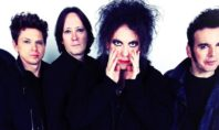 THE CURE LIVE, NON CHIAMATELI (SOLO) DARK