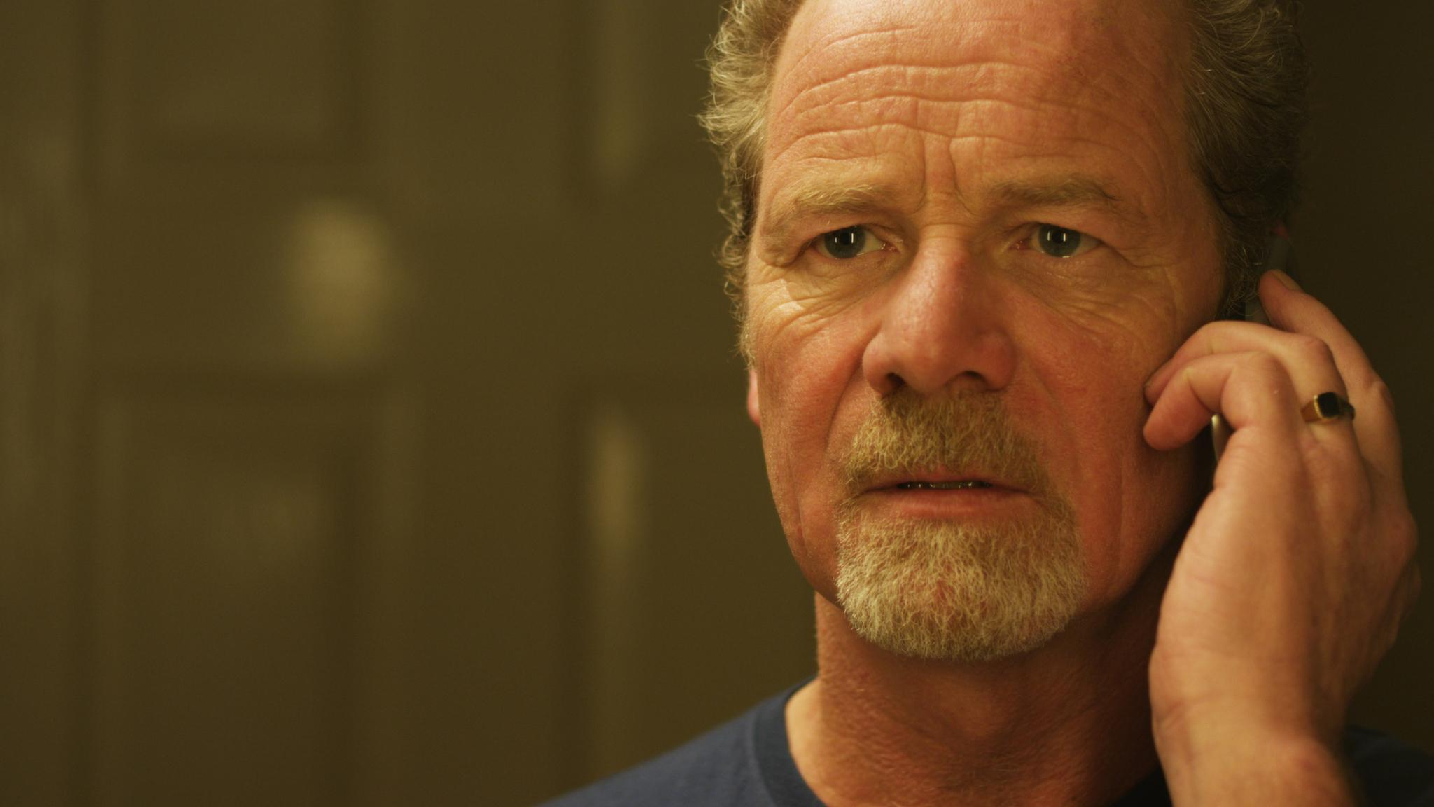 peter-mullan-in-the-liability-2012