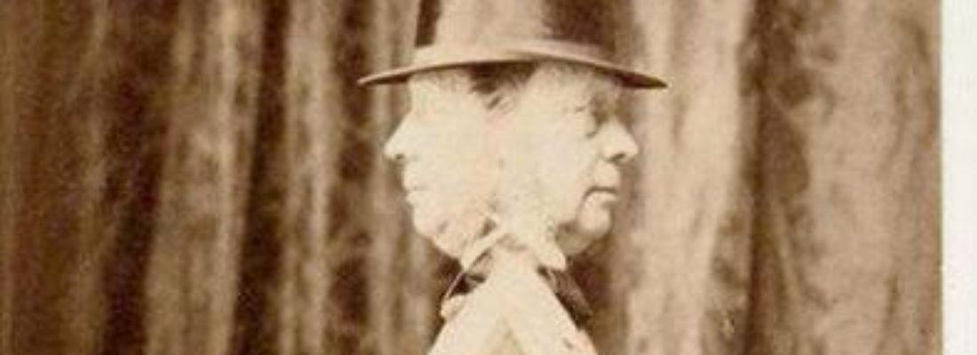 HIPPOLYTE BAYARD, L' INVENTORE [FOTOSTORIA 1840-1860, 5]