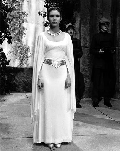 leia-star-wars