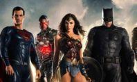 TUTTE LE ANTICIPAZIONI DI JUSTICE LEAGUE: TRAILER E TWEET