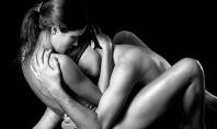 MASTERS OF SEX: LA VERA STORIA DEI PIONIERI DEL SESSO