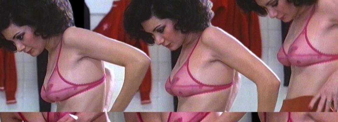 """QUANDO EDWIGE FENECH """"GIOVANNONA COSCIALUNGA"""" LANCIÒ LA COMMEDIA SEXY"""