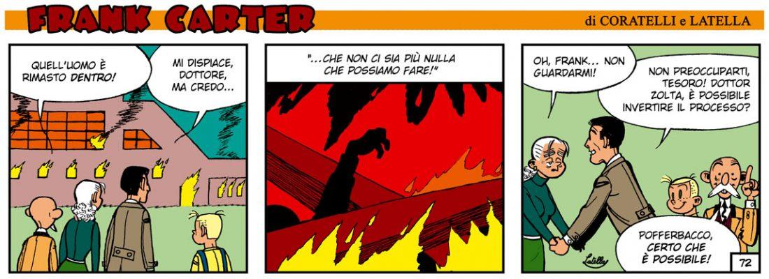 FRANK CARTER – LA FORMULA ZOLTA 29