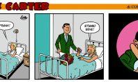 FRANK CARTER – LA FORMULA ZOLTA 31