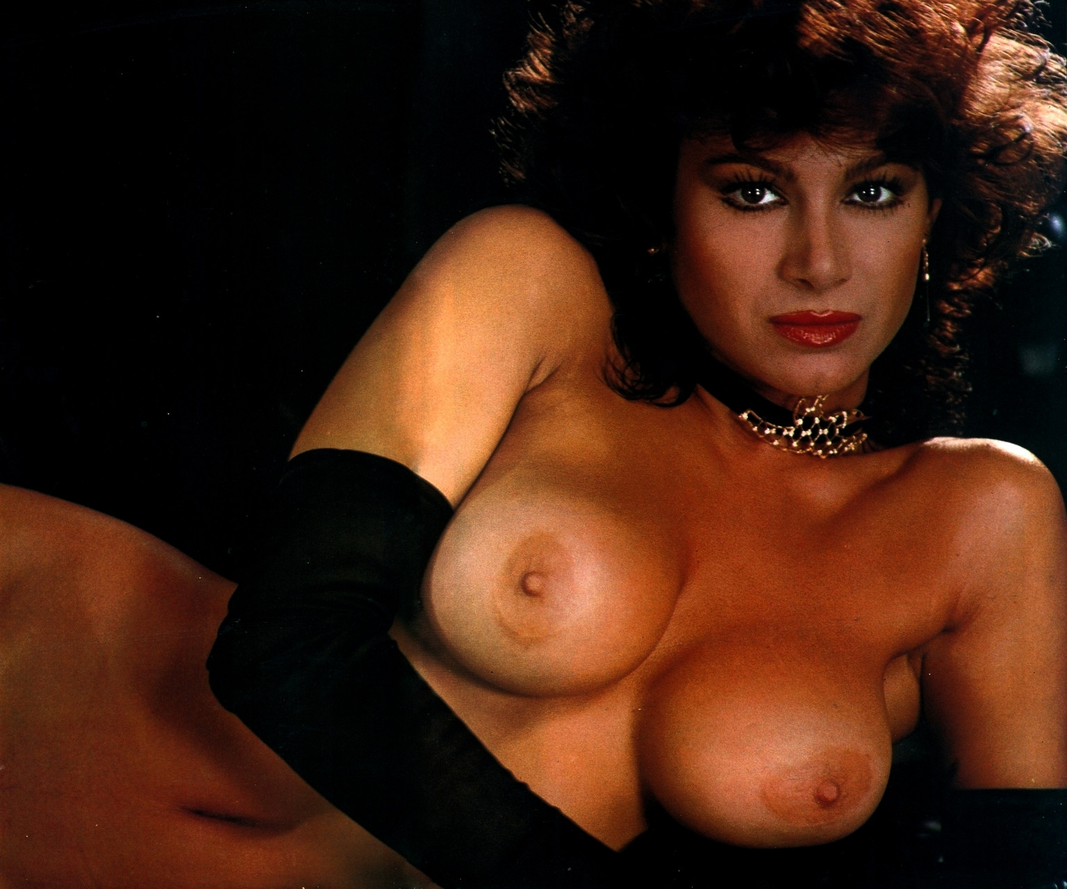 Carmen russo milf with tag