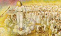 BIBBIAMICA – FINO A QUANDO GIUDICHERETE INGIUSTAMENTE E PRENDERETE LE PARTI DEGLI EMPI?