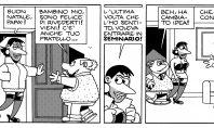TINÌ TRANTRAN – 63
